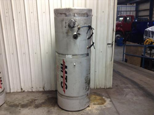STERLING AT9522 Fuel Tank